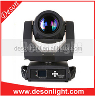 200w 5r moving head beam pro sound equipment light