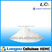 Malaysia price hydroxyethylmethyl cellulose adhesive glue