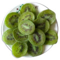 2017 Chinese Dried Kiwi Food