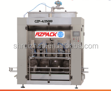 Germany standard top quality glass bottle beer filling machine beer machine beer making machine