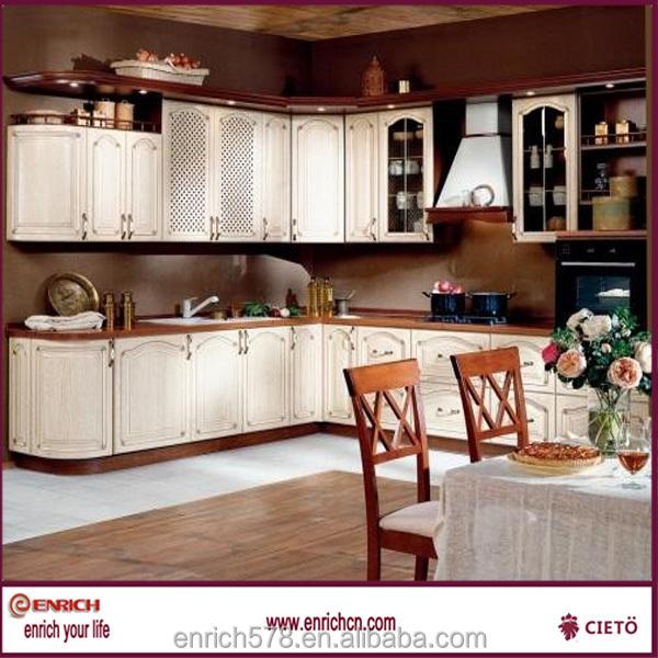 european style kitchen cabinet buy modern kitchen european kitchen cabinet wooden kitchen cabinets kitchen