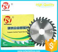 tungsten carbide tipped saw blade, saw blades carbide tipped, tungsten carbide tipped circular