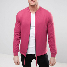 citi trends mens clothing bomber jackets men 2017 winter