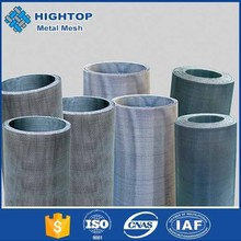 2016 Manufacturers selling stock firm bed spring mesh