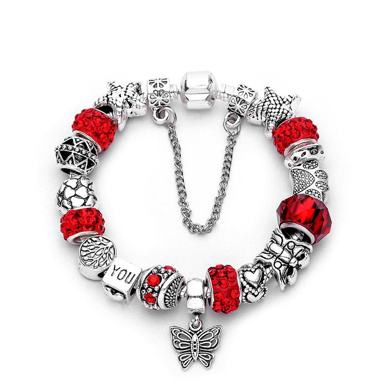Woven Friendship Custom Wwjd Bracelets Bulk Charm Product On Alibaba
