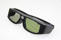 Cool Visual Enjoyment 3D TV Glasses GX-30
