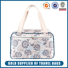 china alibaba cheap 2017 hot sale changing bags for babies