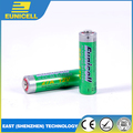 27A 12V battery L828F for remote control