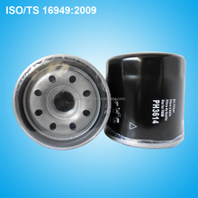 FRAM Oil filter PH3614