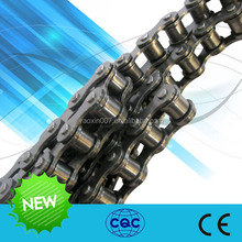 yaoxin good quality manufacturer professional chain 20a-1-48