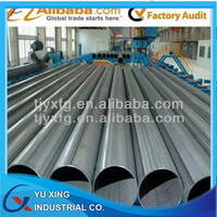 api 5l x 52 carbon steel pipe for oil,gas