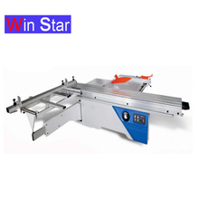 high quality furniture woodworking panel saw