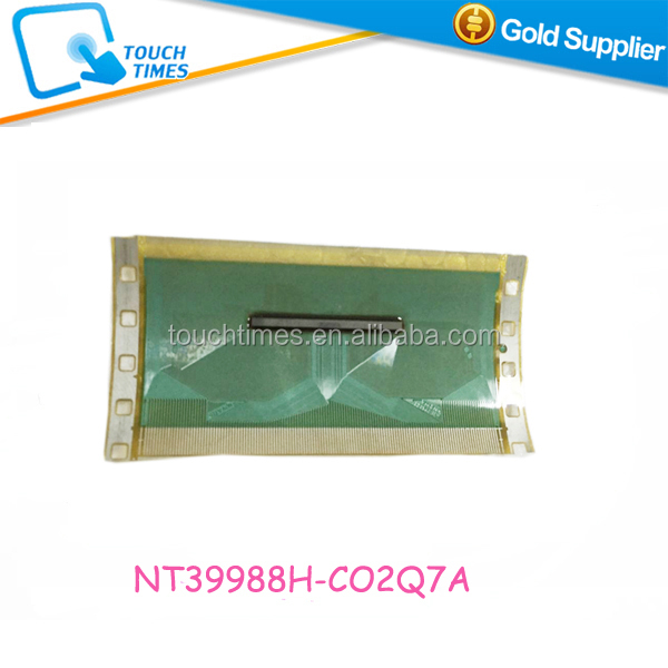 TAB Drive IC Module Replacement NT39988H-CO2Q7A