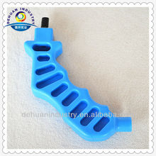 Drip Irrigation Hole punch for LDPE Pipe