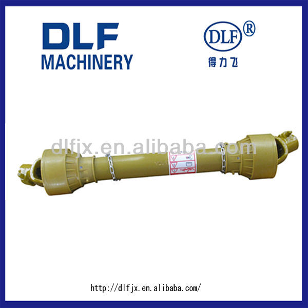 john deere spare parts (PTO shaft)