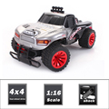 Small Fast Selling Items 1/16 Toy Cars with Working Headlights