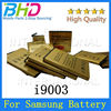 For samsung i9003 battery EB575152VU