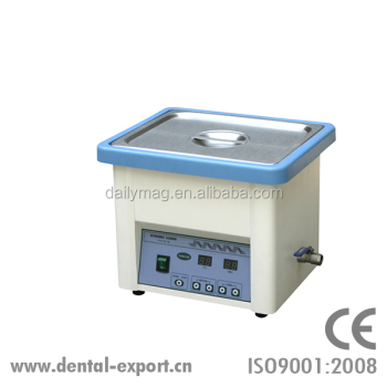 CD-4820 Digital Ultrasonic Cleaner