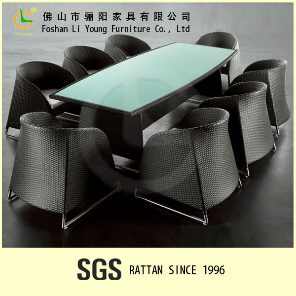 world source international patio furniture LG-614620