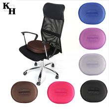 Breathable O-Shaped beauty hip medical round chair seat cushion