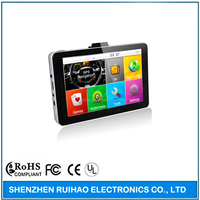 Gps Auto Navigation For Sale