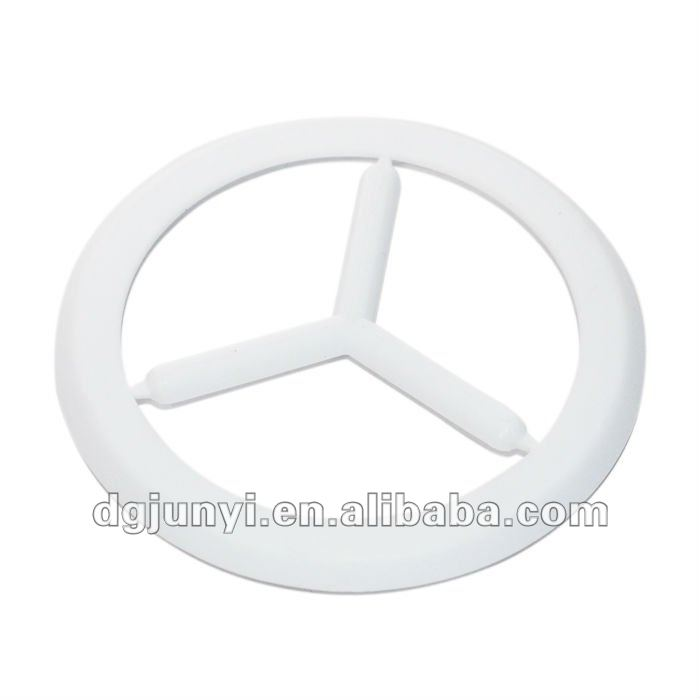 2014 Injection Car Plastic Logo Mold