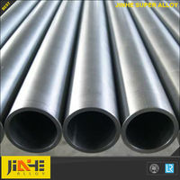 201 nickel alloy pipe seamless/welded