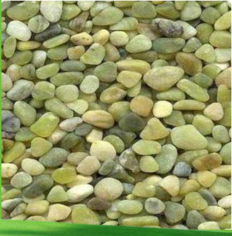 garden stepping stones lowes,slate rock prices,natural stone
