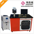 machine manufactures supply portable mini fiber laser marking machine