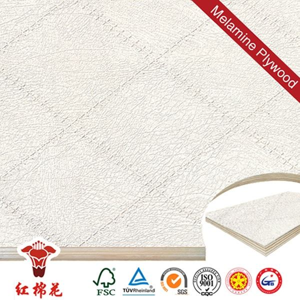Style soundproof white melamine foam panel factory