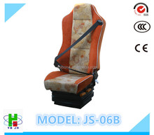 supply Luxury Bus Driver Seat for Sale