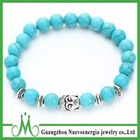 Gifts Family/Friendship Unisex Bracelets Natural Gemstone Birthstone Healing Crystal Beads Stretch Bracelet
