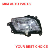 Jiangsu auto spare parts of sonata 2008 fog lamp