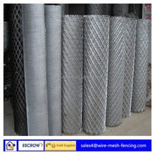 2015 Hot Sale Stainless Steel Expanded Metal Sheets/Expanded Metal Sheets With Diamond Openings/Expanded Metal Sheets For Sale