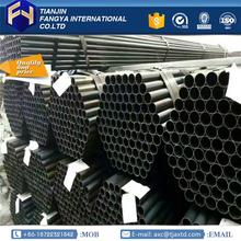 free samples ! compressive strength steel pipe stkm13a with great price