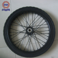 Trade Assurance New Test Bicycle Wheel