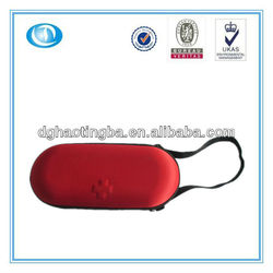 130709 dongguan insulated first aid kit