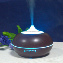 2017 NEW design Aickar room fragrance diffuser electric water treatment AN-0432-2