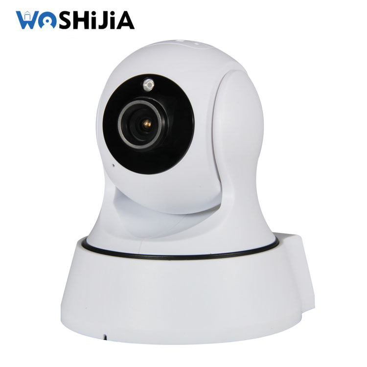 Cheapest ODM/OEM P2P free app Onvif Wireless Wifi indoor HD cctv IP Camera