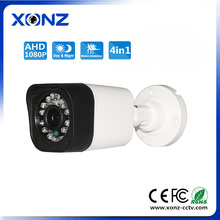 Best Solution 2MP Full HD Analog Camera V30E+GC2023 AHD Camera with best price