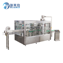 Best Price Used Water Bottling Plant Equipment