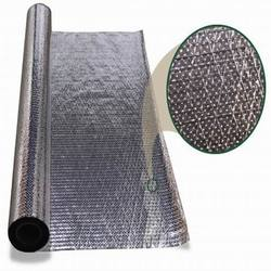 high quality roof aluminium foil dealer