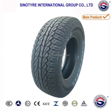 buy tires direct car tire 275/55r17 from china