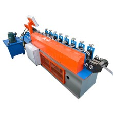 new products channel roll staples forming aluminum machine price