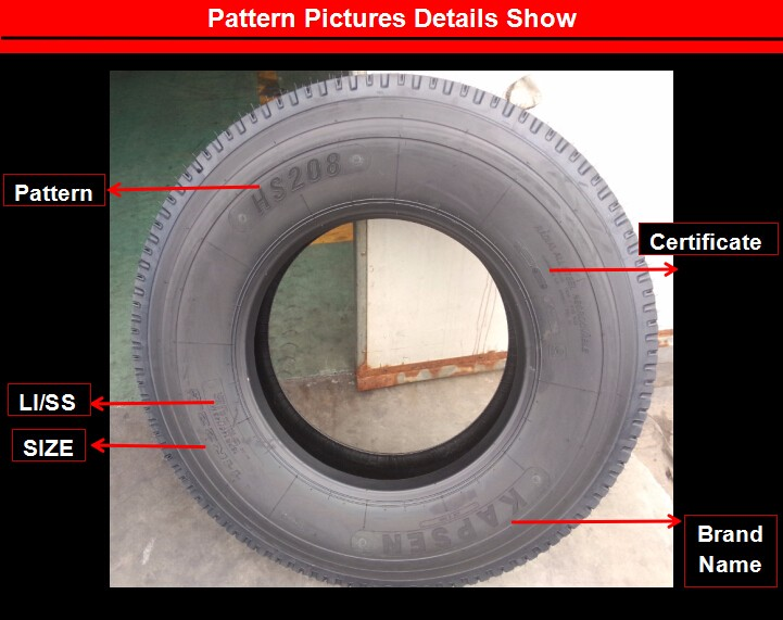 High quality tbr truck tires 315 80R22.5 11R22.5 295 80R22.5 tyres with dot eu certificates.jpg
