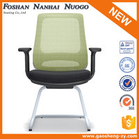 GT2-B New design office guest seats, side chair