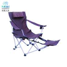 Excellent quality beach folding sleeping chair
