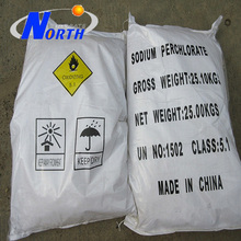 naclo4 Sodium Perchlorate 99.0%