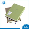 China Supplier Low Price Spiral Notebook Wholesale