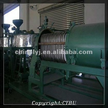 waste engine oil recycling, oil reclamation system